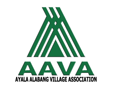 Ayala Alabang Village Association (AAVA)